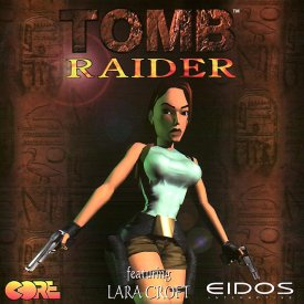 TombRaider1Box