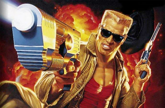 Duke-Nukem-courtesy-updates.kotaku.com_