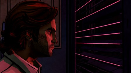 The-Wolf-Among-Us-Bigby-Looks-Outside-1280x714