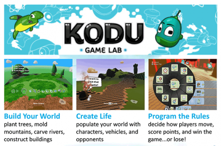 1385.Kodu-Splash-Screen
